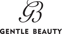 Gentle Beauty Logo